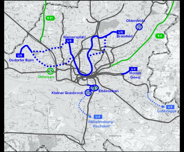 U5-Plan
