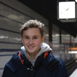 Hannes 2