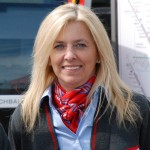 Ingeborg Fritz