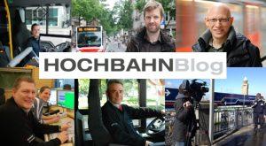 Ein Blick zurück – Das Jahr 2015 im Hochbahn-Blog