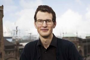 Christoph Mein BUTLER