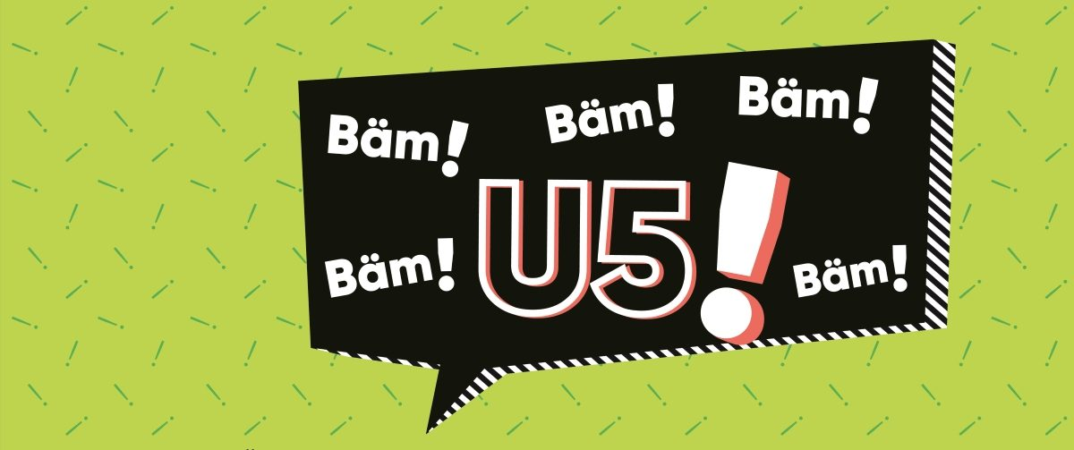 Titelbild Bürgerbeteiligung U5