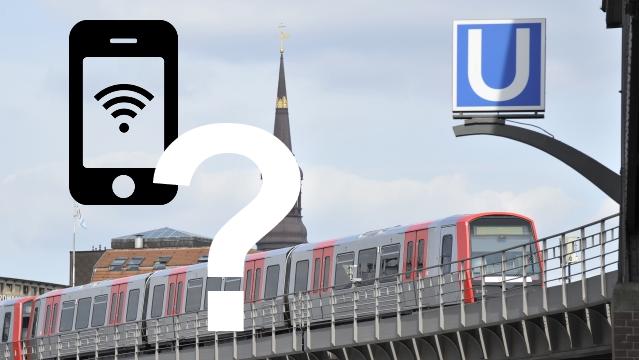 Haken-up-Züge Stammesdating-Website
