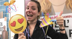 3 Jahre Hochbahn-Blog: Kurs auf eine Million Leser!