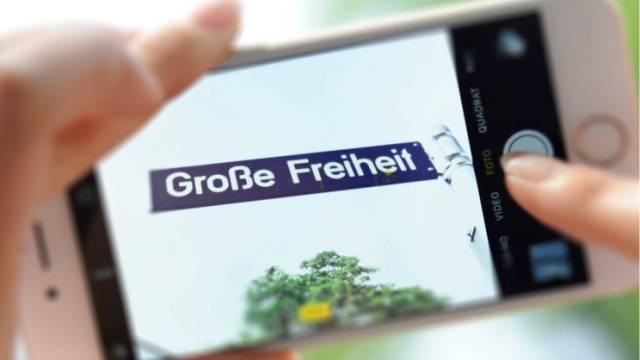 Große Freiheit_Titelbild_ITS-Weltkongress