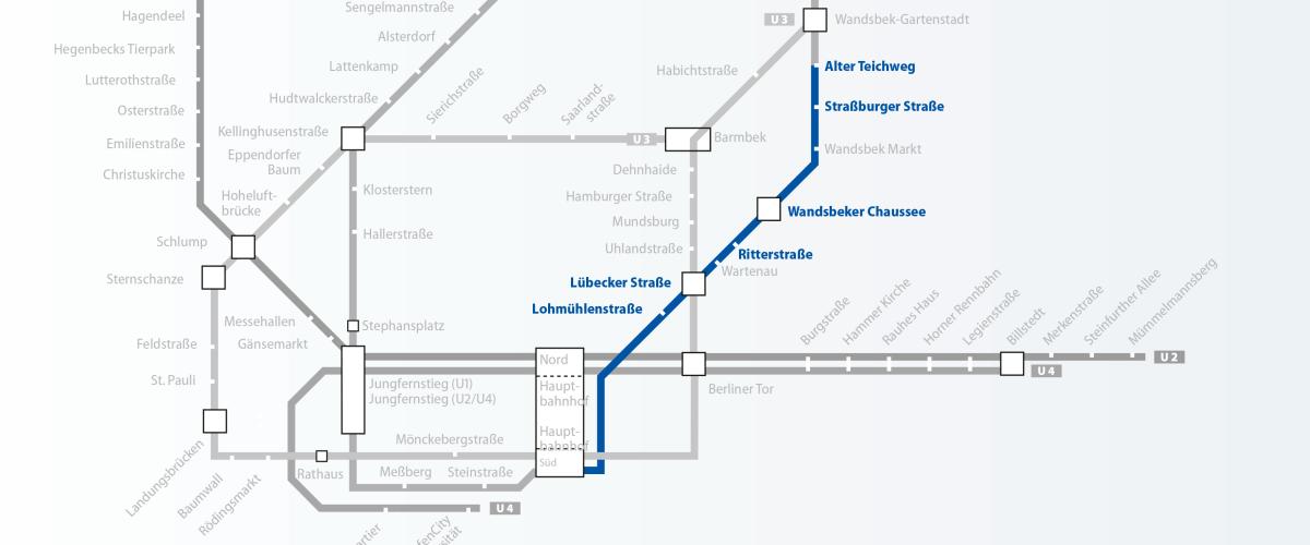 Titelbild-Barrierefreier-Ausbau-U-Bahn-Haltestellen
