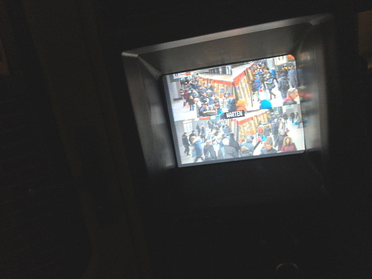 Monitor_U-Bahn-Fahrer