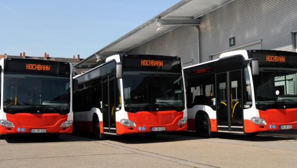 Titelbild_Dieselbusse Euro 5 und 6