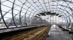 U4 Elbbrücken: U-Bahn-Bau ohne Kostenexplosion