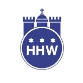 Hochbahn-Wache