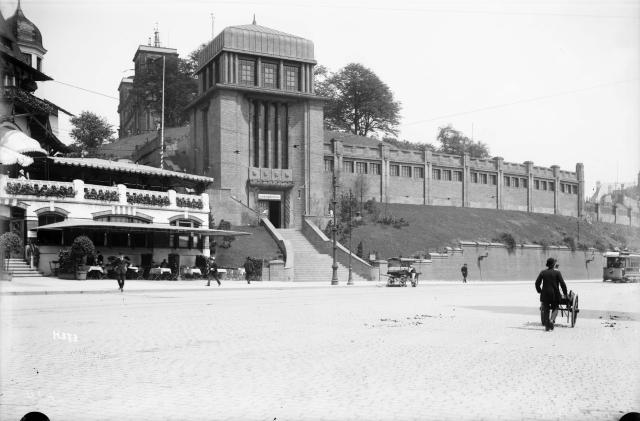 1912_Landungsbrücken