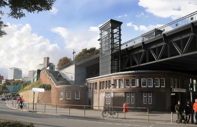 Landungsbrücken_barrierefrei_Visualisierung