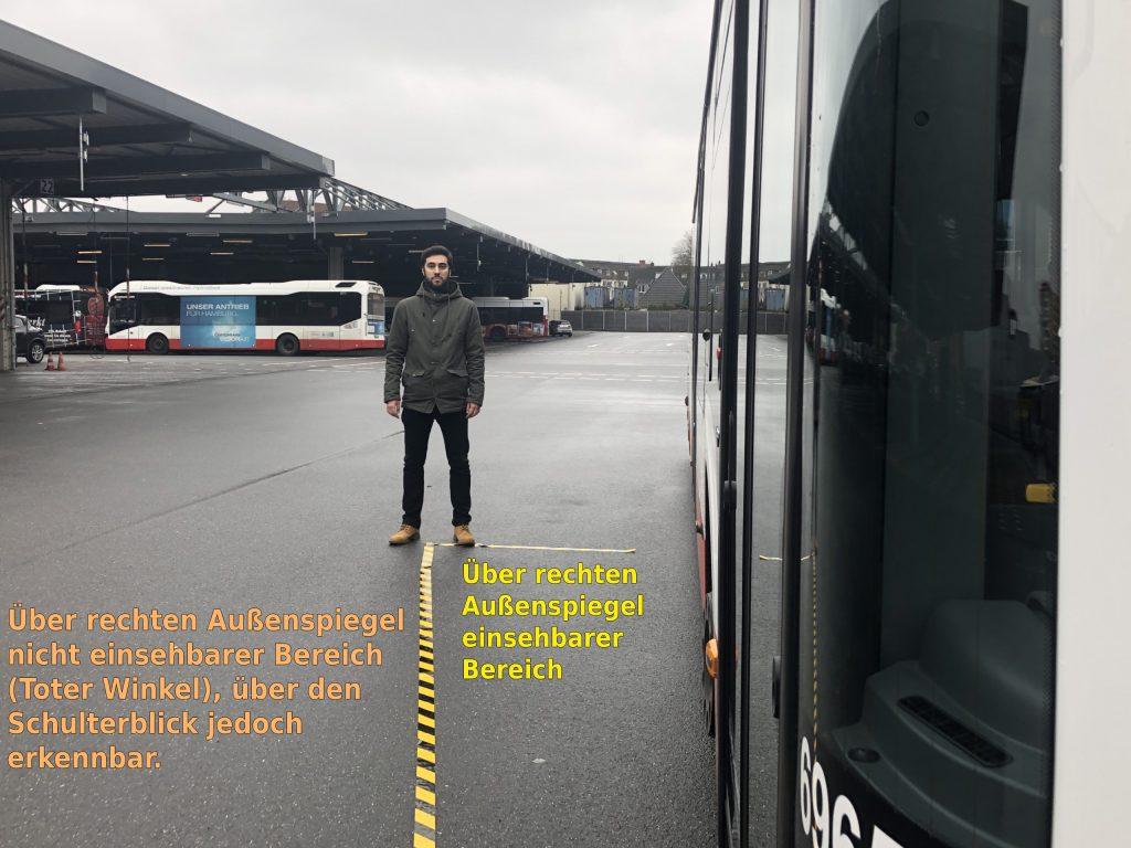 toter-winkel-wie-viel-sieht-der-busfahrer-wirklich