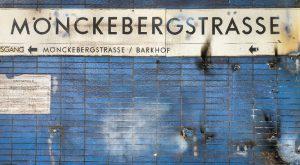 U3 Innenstadt: Eine Baustellenbesichtigung in Bildern