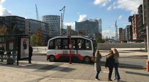HEAT verabschiedet sich aus der HafenCity – Und wie geht's nun weiter?